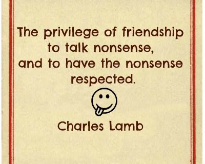 funny friendship sayings 12 best images about 12 friendship quotes on 15893 | bd5ecb61afbd0f498ec3324695c34378