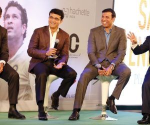 The Board of Control for Cricket in India (BCCI) on Wednesday announced that 21 candidates have been shortlisted out of the original 57 for the head coach. After scrutinising, BCCI secretary Ajay Shirke has handed over the 21 applications to the Cricket Advisory Committee (CAC) comprising Sachin Tendulkar, Sourav Ganguly and V.V.S. Laxman and former secretary Sanjay Jagdale, who will act as ch..  Read More