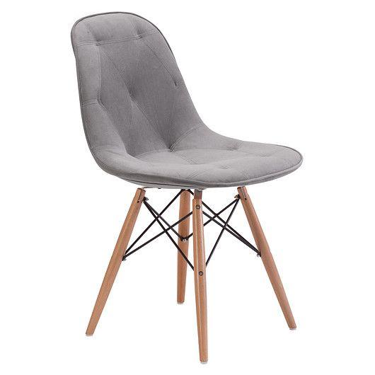 Salon Noir Blanc Gris Deco : chaise de cuisine tanguay cuisine tanguay chaise musicale table