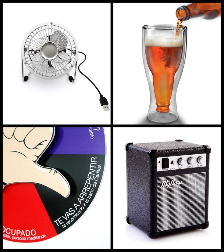 Durante el mes de Marzo Tienda Kitsch congela los precios de 50 productos - http://www.femeninas.com/marzo-tienda-kitsch-congela-los-precio/