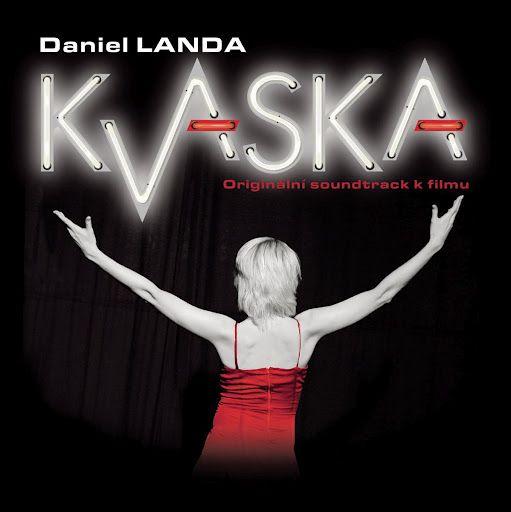 ▶ Daniel Landa;Lucie Vondrackova - Touha - YouTube