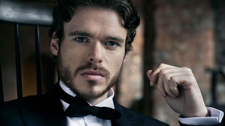 Richard Madden Biography, Age, Weight, Height, Friend, Like, Affairs, Favourite, Birthdate
