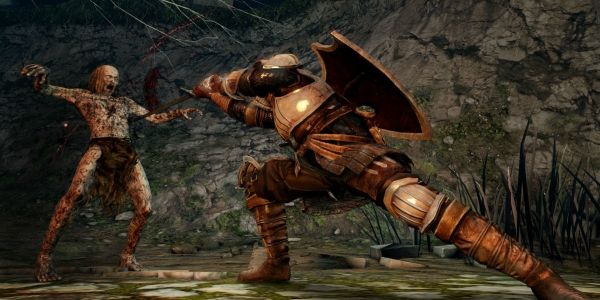Dark Souls 2 secrets guide shortcuts estus shards andmore - Like Dark Souls' Lordran, Dark Souls 2's Drangleic is a world packed with secrets. There are secret paths to ferret out between areas. Bosses that you may never face in a normal
