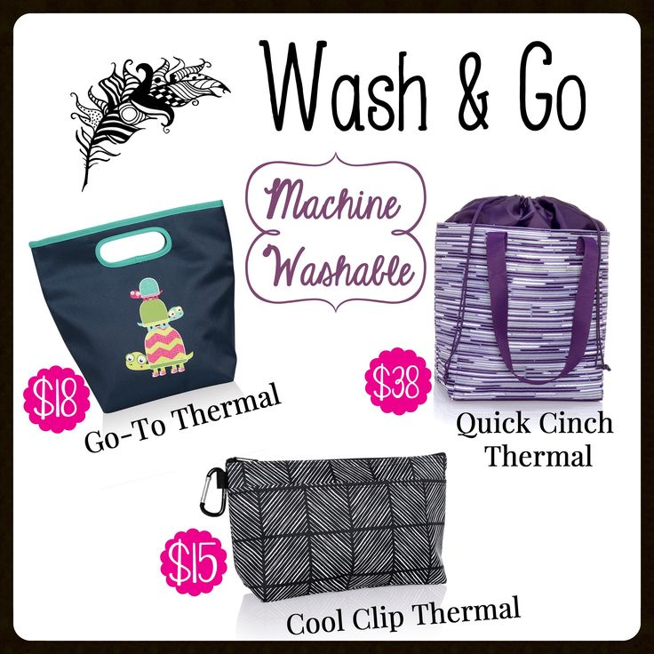 Machine Washable Thermals, fall 2017, www.mythirtyone.com/129083