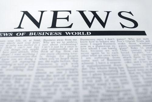 nigerian news today