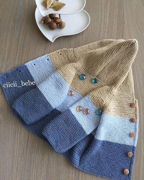Minik efeler için. Bilgi için DM den ulaşın lütfen❤️ Bebekler#için#her#şey#yenidoğan#newbornbrei#babyshower#kızbebek#oğlanbebe#şapka#kazak#yelek#patik#elişi#elemeği#handwerk#brei#haken#knitting#anne#evlat#sevgi#örmeyisevenler#örgüaşk#@10marifet#croketblanket#@örgüsanat#hobim#alize#nako#kartopu#yünleri#