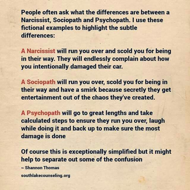 Absolutely Relationships In Of Narcissistic Examples Behavior why important
