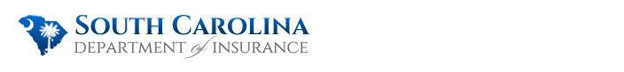 Long-Term Care Insurance | Department of Insurance, SC - Official Website