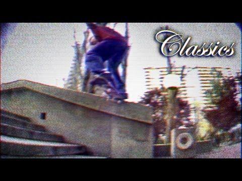 "Classics: Rick Howard ""Questionable"" - YouTube"