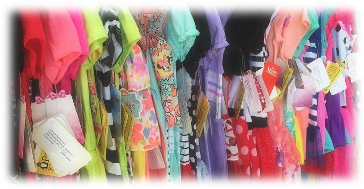 Wholesale Boys & Girls Clothing   Wholesale Infant & Childrens Clothing   Wholesale Kids & Baby Clothing   Wholesale Kids & Baby Clothes