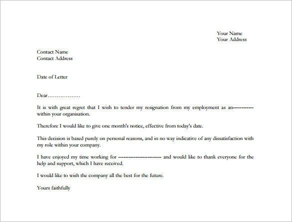 Resignation Letter Mail Five Lessons That Will Teach You All You Need To Know About Resignat Resignation Letter Resignation Lettering