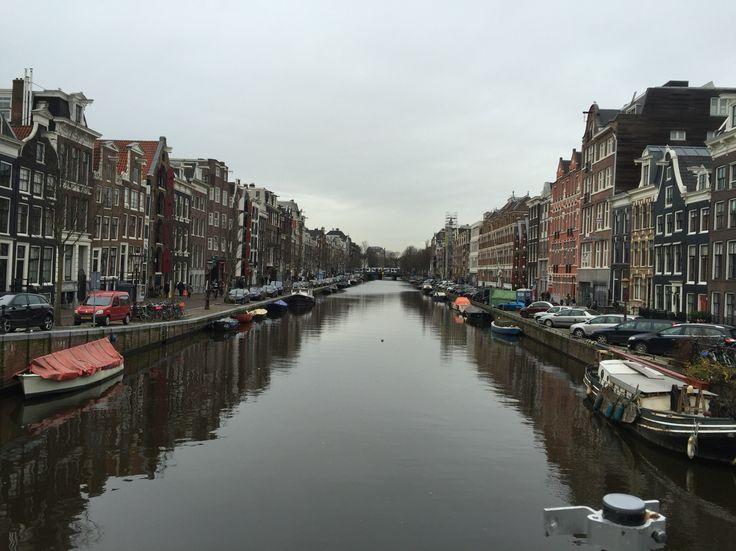 Canali_Amsterdam
