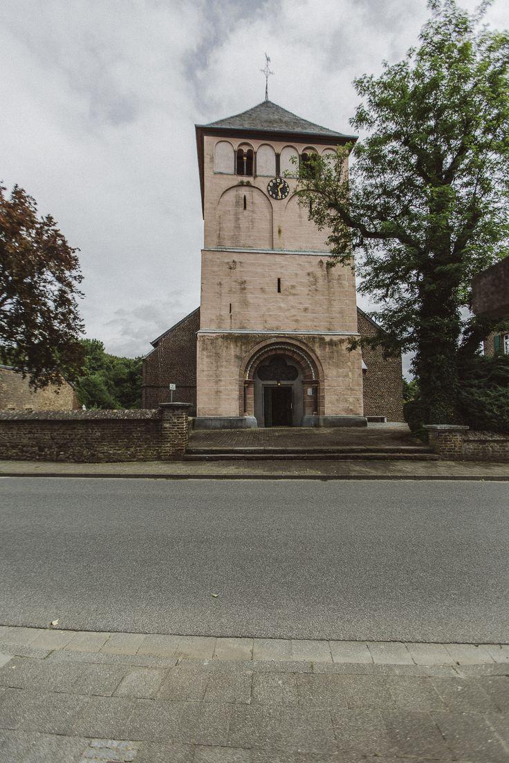 17 besten Kirchen & Standesamt Aachen Bilder auf Pinterest