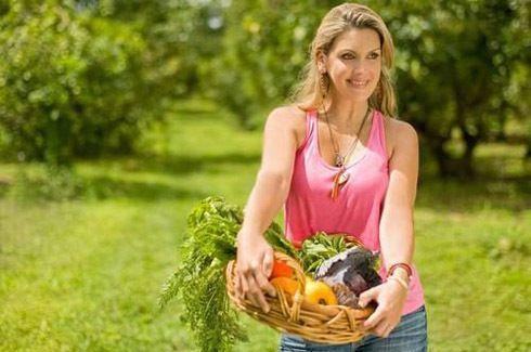MILAGROSA dieta detox de licuado y sopa verde para decirle adiós al sobrepeso (RECETAS)