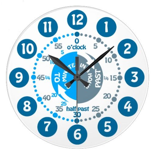 >>>Low Price          Boys learn to tell time muted blue grey wall clock           Boys learn to tell time muted blue grey wall clock today price drop and special promotion. Get The best buyThis Deals          Boys learn to tell time muted blue grey wall clock please follow the link to see ...Cleck Hot Deals >>> http://www.zazzle.com/boys_learn_to_tell_time_muted_blue_grey_wall_clock-256406330379759149?rf=238627982471231924&zbar=1&tc=terrest