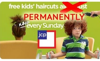 jcpenney free haircuts 1000 ideas about kid haircuts on haircuts for 2655 | bd5f548491f907c314b4794c604d571e