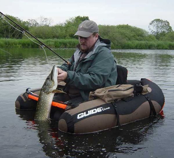 17 Best Images About Fishing Float Tube On Pinterest Rod