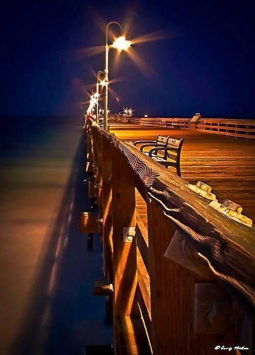 524 best living in carpinteria california images on for Ventura pier fishing
