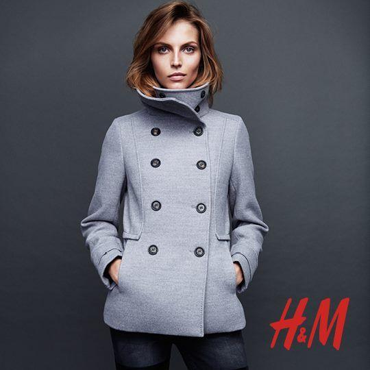 #hundm #staywarm #fashion