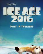 Хороший блог о кино и музыке, а тк же путешествиях: «Ледниковый период: Столкновение неизбежно»: Премь...