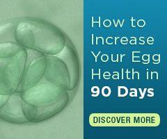 Fertility Diet | Food and Infertility | Preganancy Foods