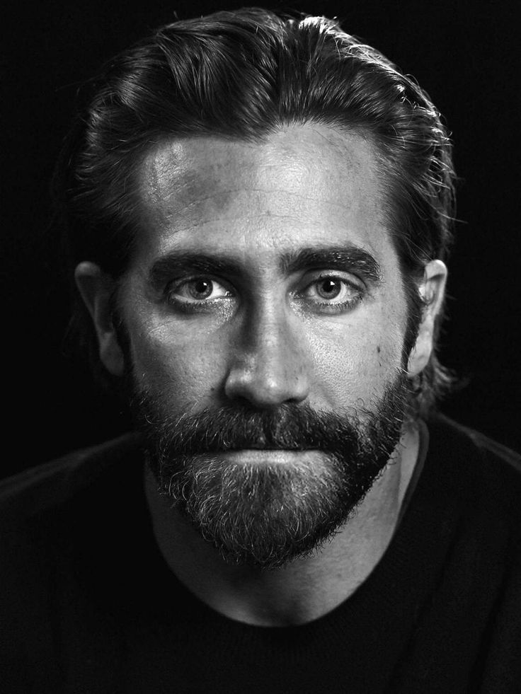The 25+ best Jake gyllenhaal twitter ideas on Pinterest ...