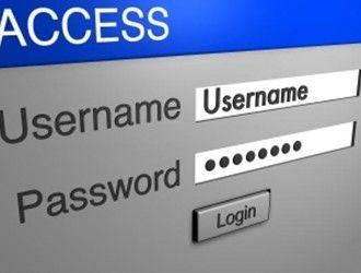 La classifica conferma  che il vero anello debole della sicurezza informatica è l'utente, che sceglie spesso parole di accesso troppo facili da indovinare. Il consiglio: evitare  nomi di animali domestici e date di nascita