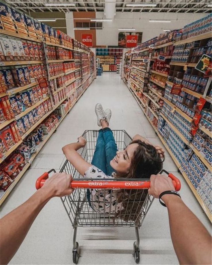50 Sweet Relationship Goal Photographs You Will Love – Page 20 of 50