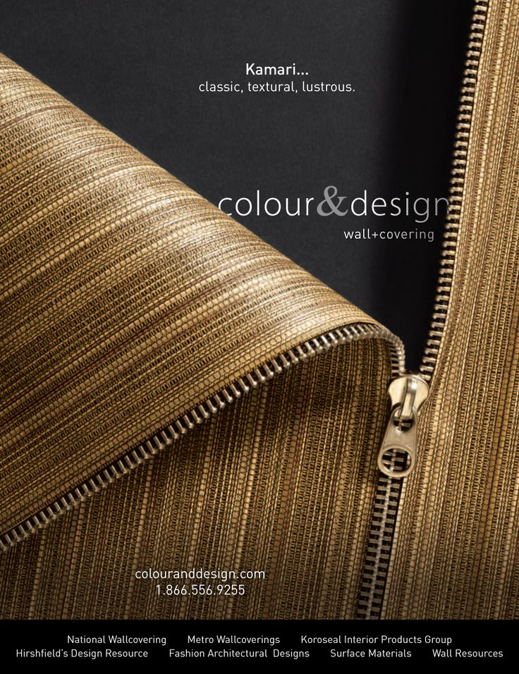 20 Best Images About Commercial Wallcovering Advertisements On Pinterest Design September And