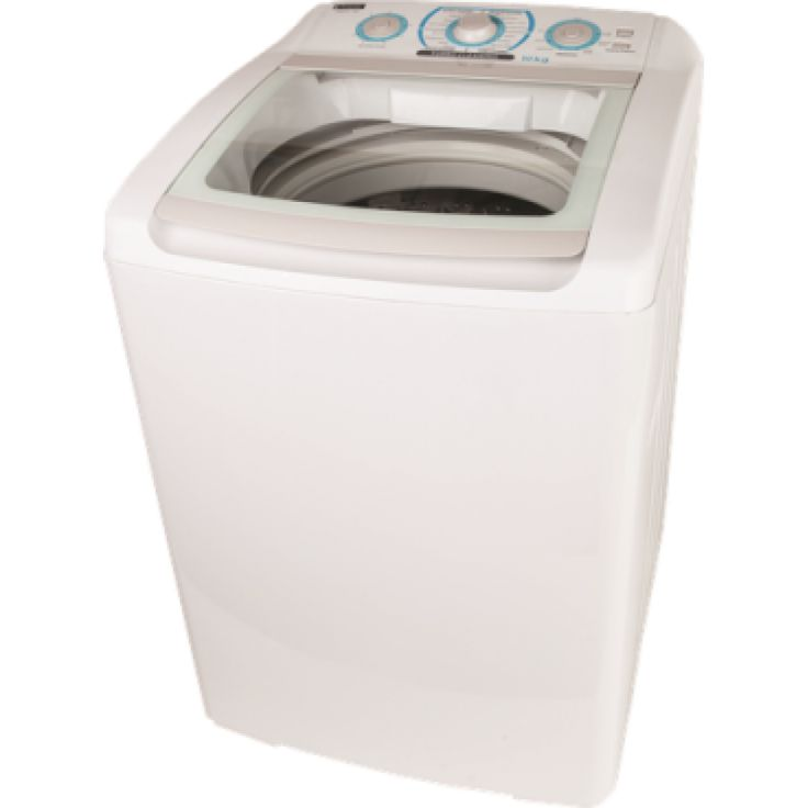 Features:  Normal Jeans Silk Quick Synthetic Underwear Baby cloth Heavy dirty Sports Details  Wash Capacity - 10 kg Stainless Steel Inner Tub  Electronic Water Level Selector (9 Water Selection Levels) Auto Balancing Detection Delay Start Pulsator Agitator Error Alarm