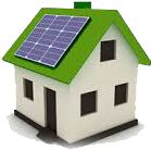 Find out best solar panel systems for homes and save your power bill. Learn about solar panels and then find the top-rated solar panel companies in your area.