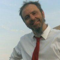 Dario Nuccetelli, Head Software House di Das HumanKapital srl
