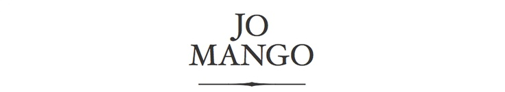 Simply beautiful first single from the new album due 5th November, @jo_mango