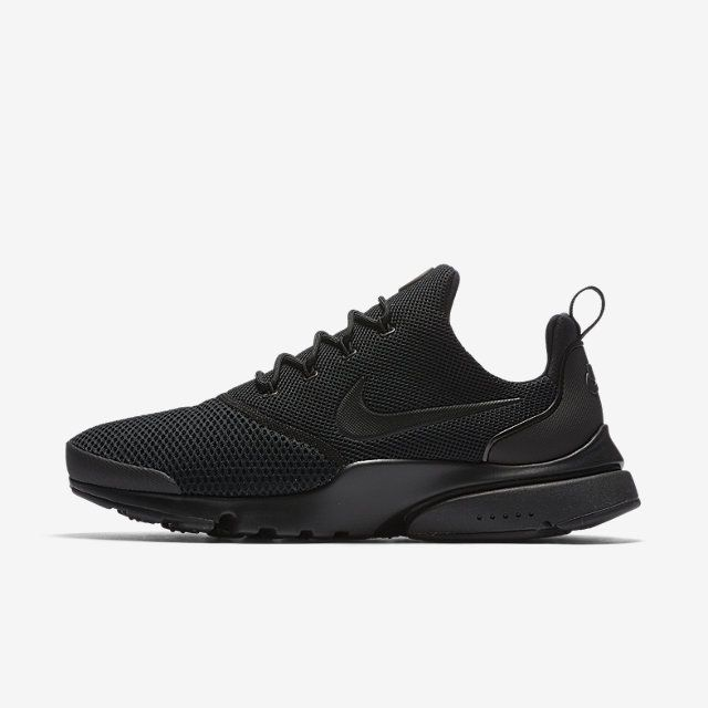 Damen Air Max Motion Liteweight Se, Chaussures de Running Femme, Noir (Black/Black-Anthracite), 42.5 EUNike