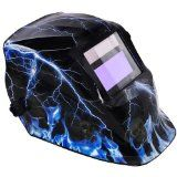 Pick the Best Custom Welding Helmets For 2015 - Mr Welder Reviews
