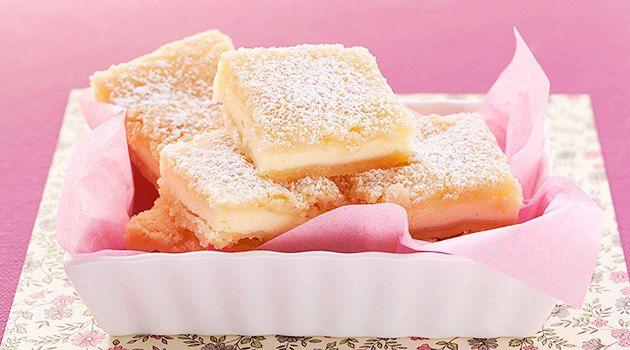 Быстрые рецепты печенья изтворога