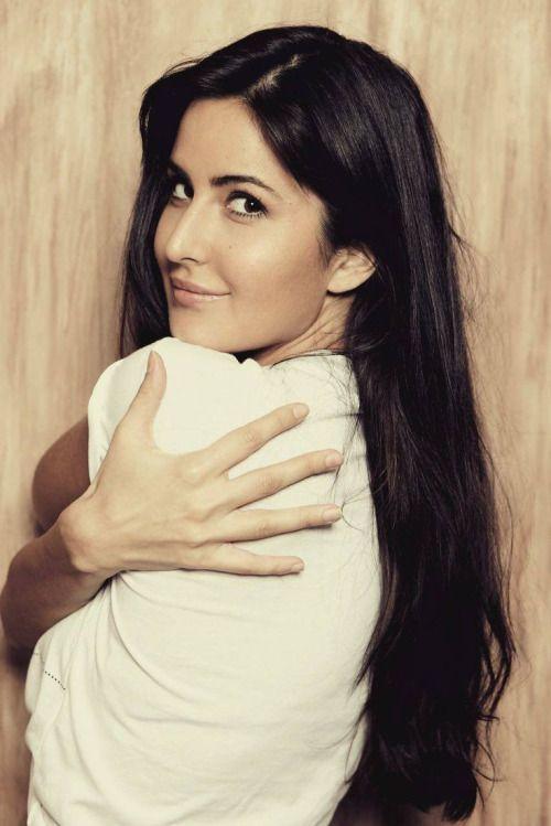 Katrina Kaif : Photo