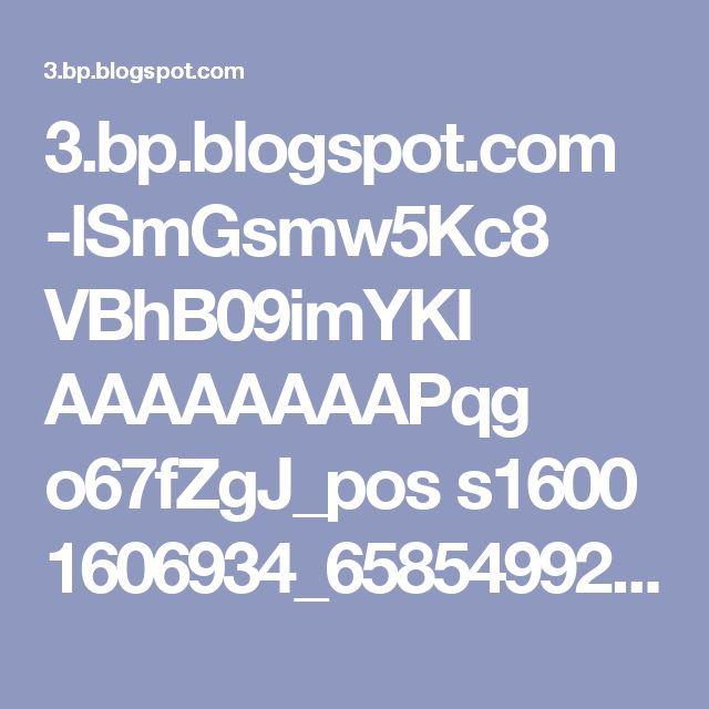 3.bp.blogspot.com -lSmGsmw5Kc8 VBhB09imYKI AAAAAAAAPqg o67fZgJ_pos s1600 1606934_658549920879021_951471982998554203_n.jpg