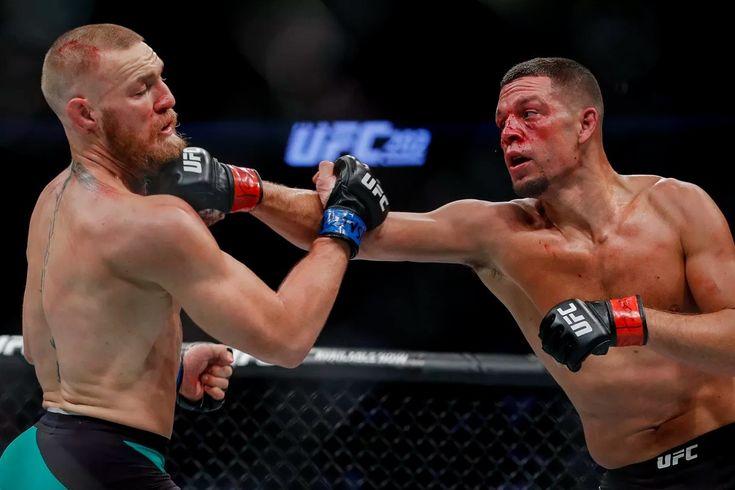 Fight Night! Amazon Prime To Start Showing Pay-Per-View UFC Fights http://stupiddope.com/2018/03/01/465522/?utm_content=bufferf54cb&utm_medium=social&utm_source=pinterest.com&utm_campaign=buffer #MMA #UFC #News