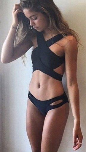 https://Aliexpress.com : buy 2015 white hot sale nylon mesh high cut brazilian sheer crop top bikini women swimwear sport surfing swimsuit sunscreen biquini from reliable swimwear bodysuit suppliers on igoodbuy
