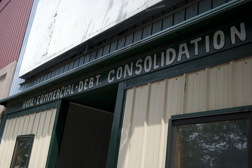 The Ins And Outs Of Debt Consolidation.    But just like anything big, and getting out of it won't happen immediately either. The process takes time and requires planning. This article and the tips found here will assist you begin this journey. Just because a company calls itself nonprofit doesn't mean they are the best...  Read the rest of this entry » http://durac.org/the-ins-and-outs-of-debt-consolidation/