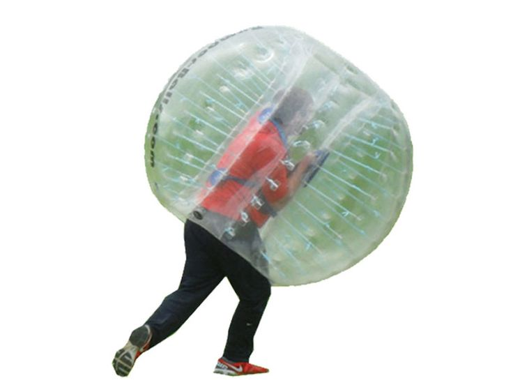 Find Bubble Soccer Ball? Yes, Get What You Want From Here, Higher quality, Lower price, Fast delivery, Safe Transactions, All kinds of inflatable products for sale - East Inflatables UK