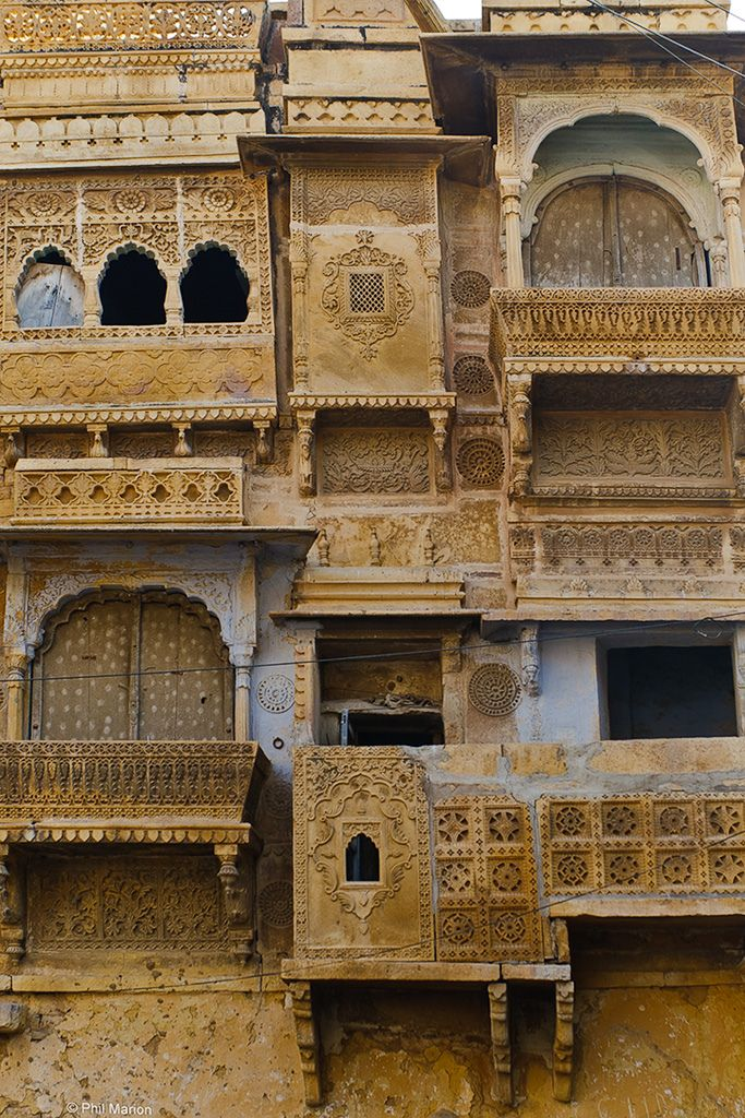119 best images about haveli on pinterest mansions