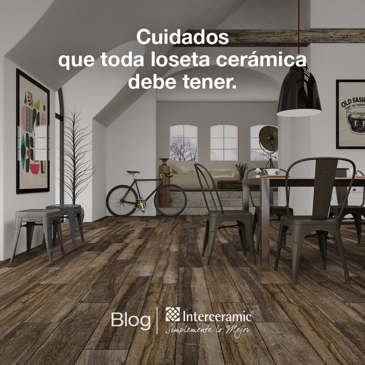 1000 images about tips en casa on pinterest verano - Tenemos tu piso ...
