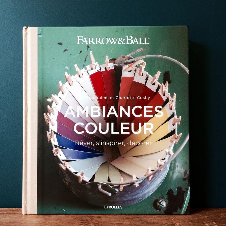"""Résultat de recherche d'images pour """"farrow livre"""""""