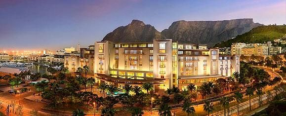 travel south africa hotels - Αναζήτηση Google