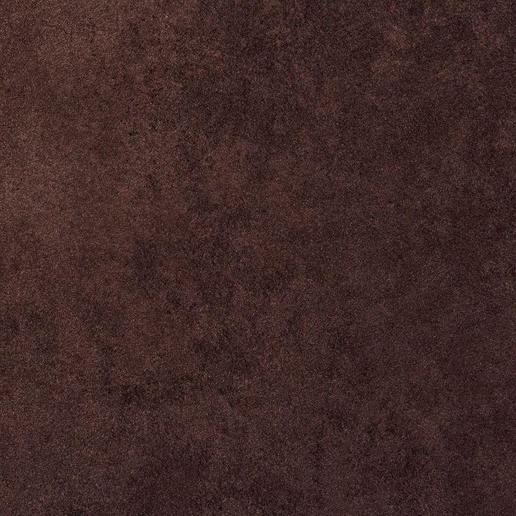 17 meilleures images propos de inspiration salon sur pinterest pi ces de monnaie cuivre et Utilisation de tissus dans le salon