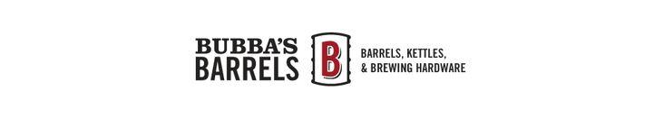 Bubba's Barrels
