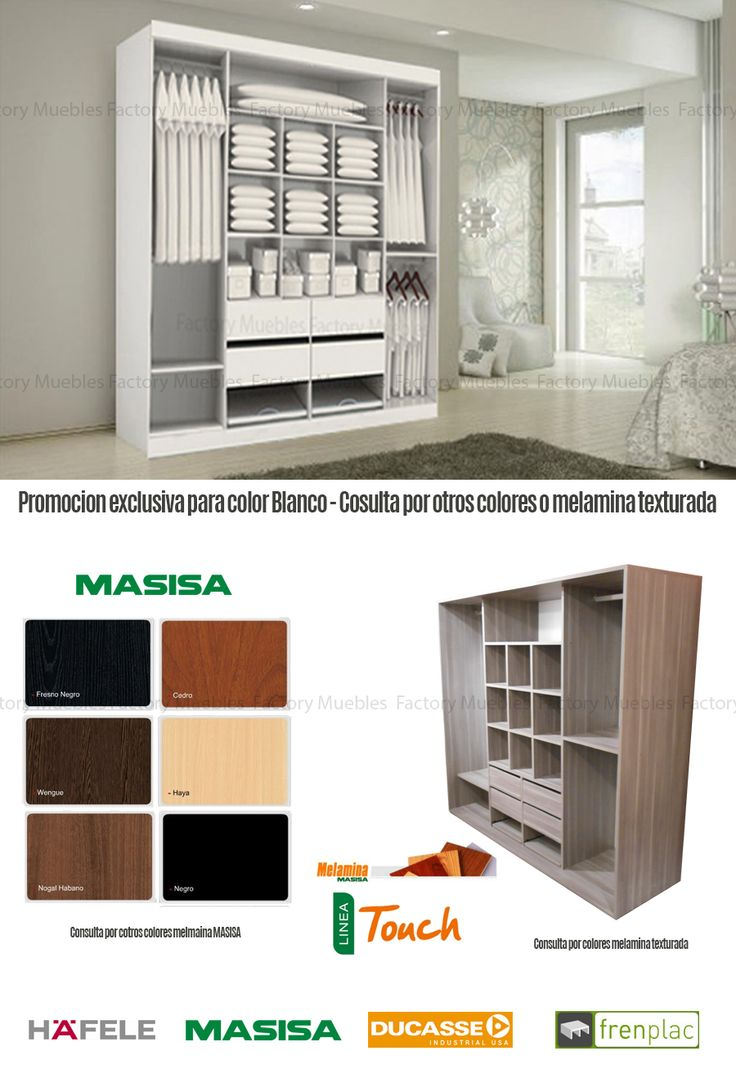 M s de 25 ideas incre bles sobre factory muebles en for Factory muebles chiclana