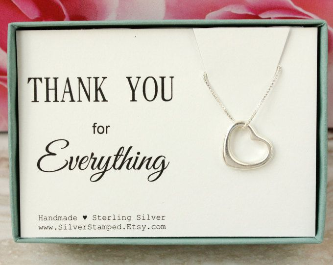 15 best hostess gift ideas images on pinterest bricolage for Best thank you gifts for hostess